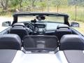 Аренда авто в Черногории кабриолет недорого