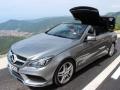 Аренда авто в Черногории кабриолет дешево