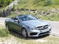 Аренда авто в Черногории кабриолет без посредников