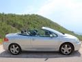 Аренда авто в Черногории кабриолет без залога