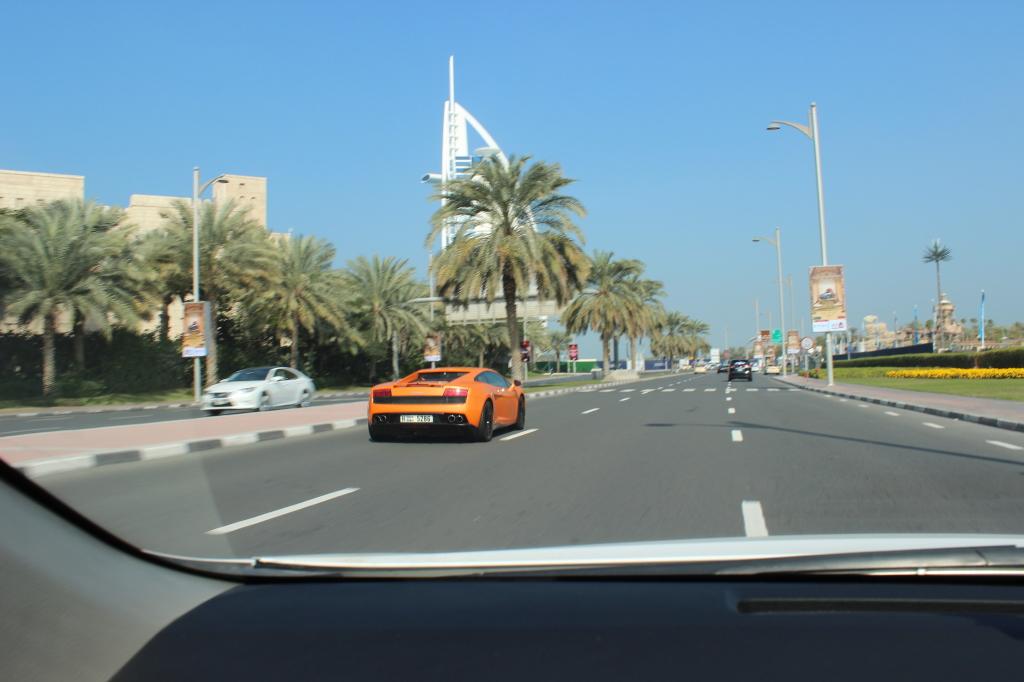 30 лучших отелей в Дубае ОАЭ Bookingcom