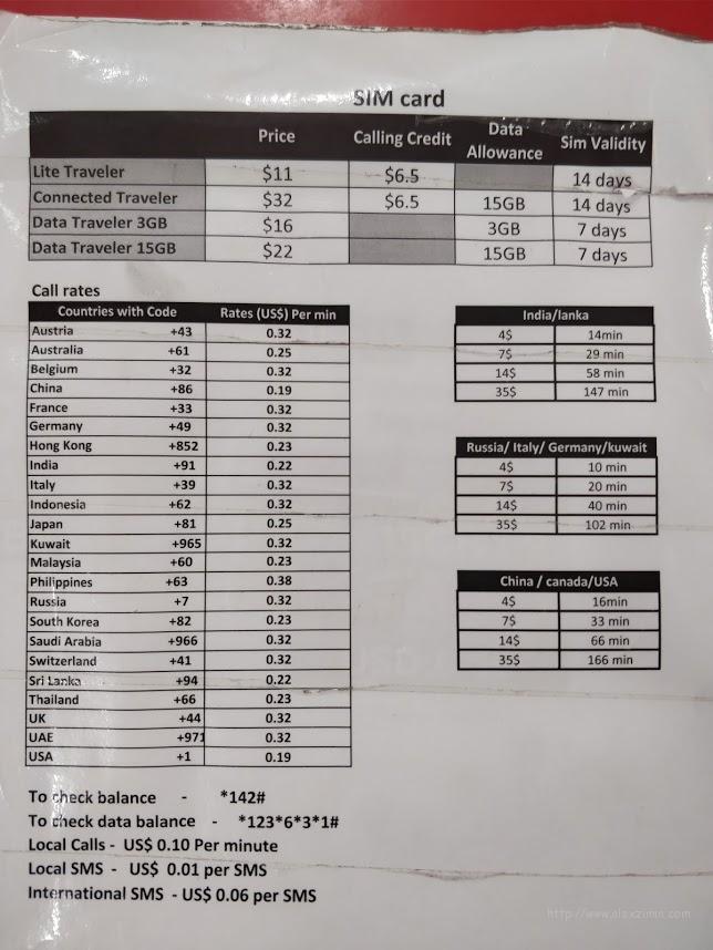 Авиабилеты воронеж санкт петербург прямой рейс цена