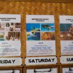 МАЛЬДИВЫ ДЕШЕВО: 12 СЕКРЕТОВ самостоятельного путешествия на МАЛЬДИВЫ