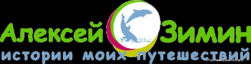 XM Forex-palvelun arvostelu