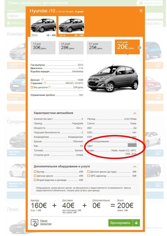 Аренда автомобиля греция пелопоннес билеты из казани в москву на самолет цена дешевые