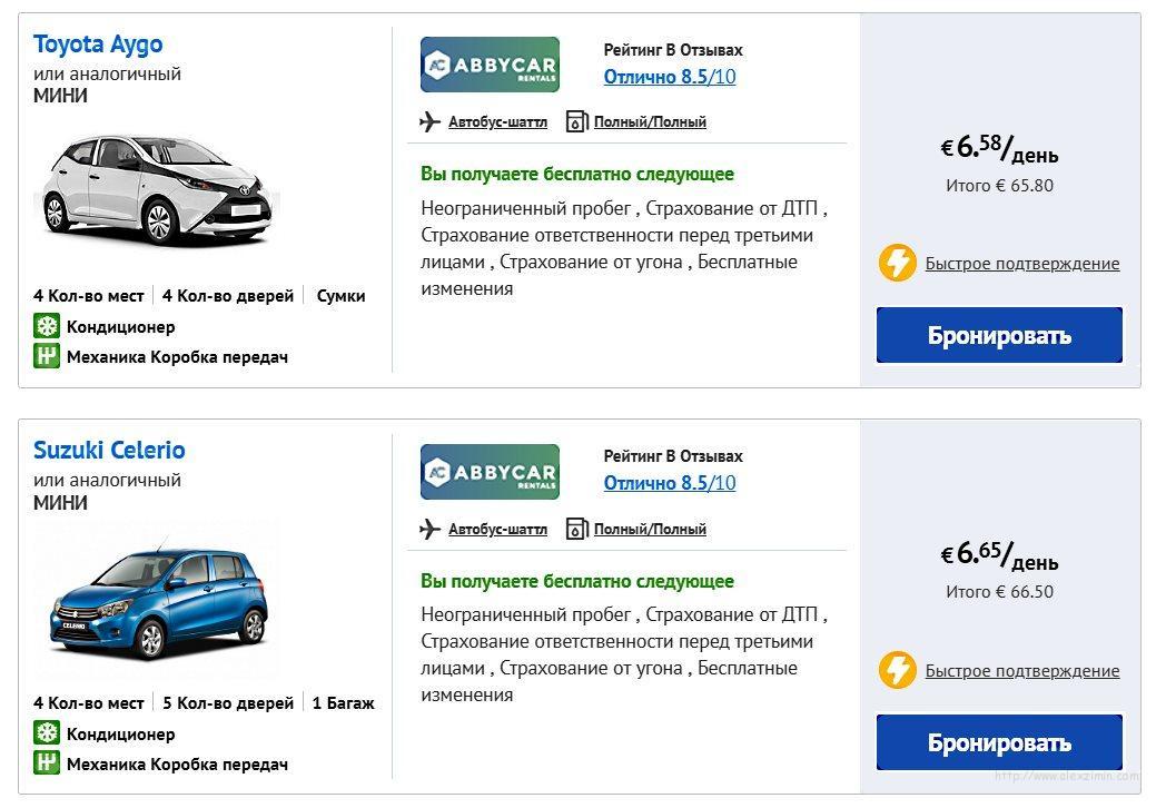 Аренда автомобиля греция пелопоннес кому предоставляются льготы на билеты на самолет
