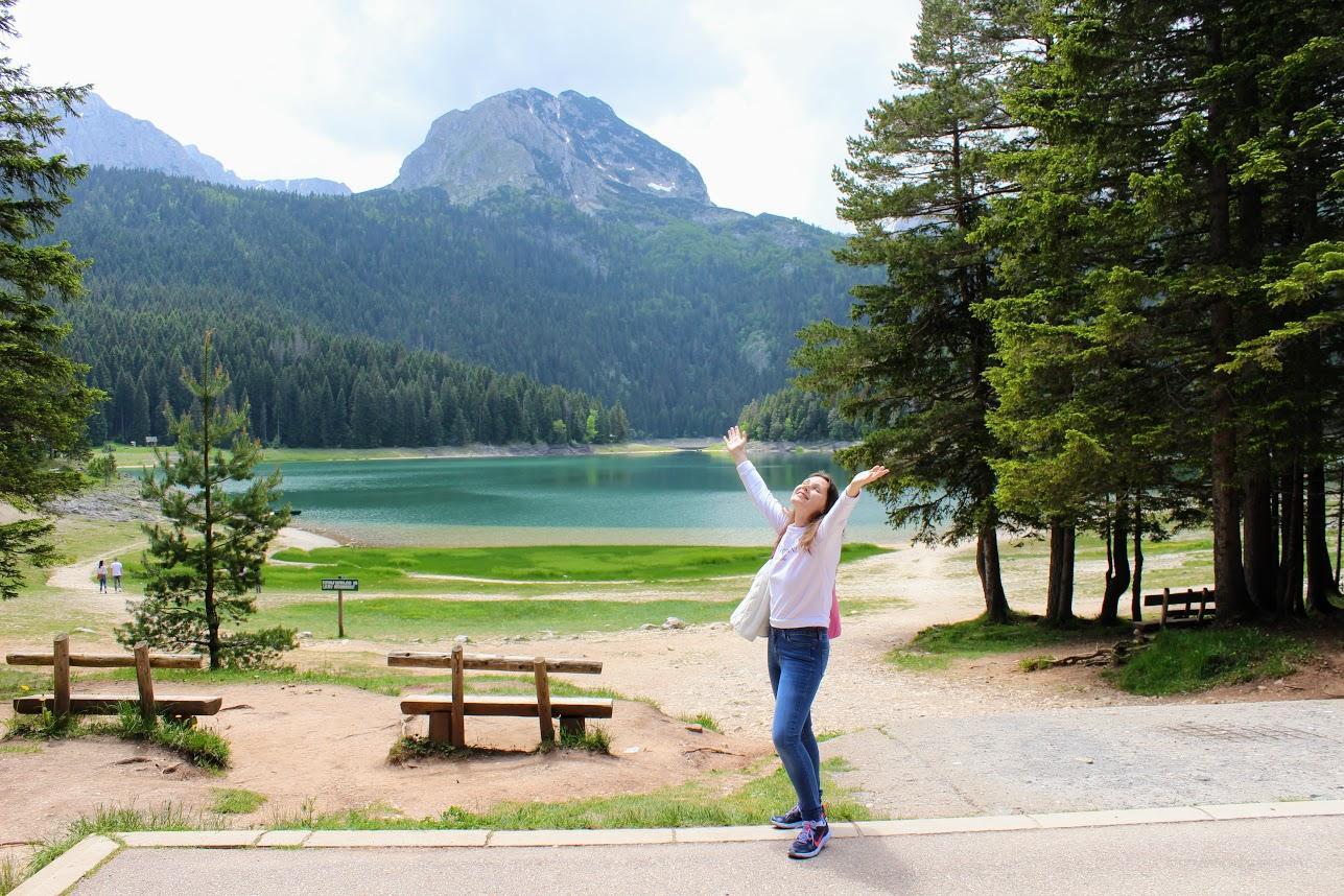 Экскурсии в Черногории. Цены, отзывы, советы и рекомендации