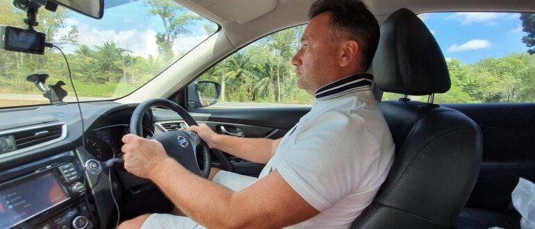 Аренда авто в 2020 году в связи с пандемией коронавируса и мировым кризисом - Алексей Зимин